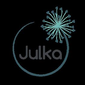 Julka logó