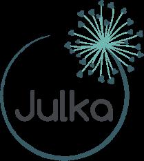 Julka Webshop