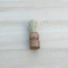 fa borotvapamacs természetes sötével
