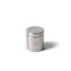 Ecobrotbox LI ételtároló rozsdamentes acélból