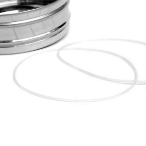 EcoBrotbox szilikongyűrű TiffinSwing