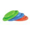 Pura kupakzáró különböző színekben