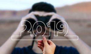 új szokás 2019ben